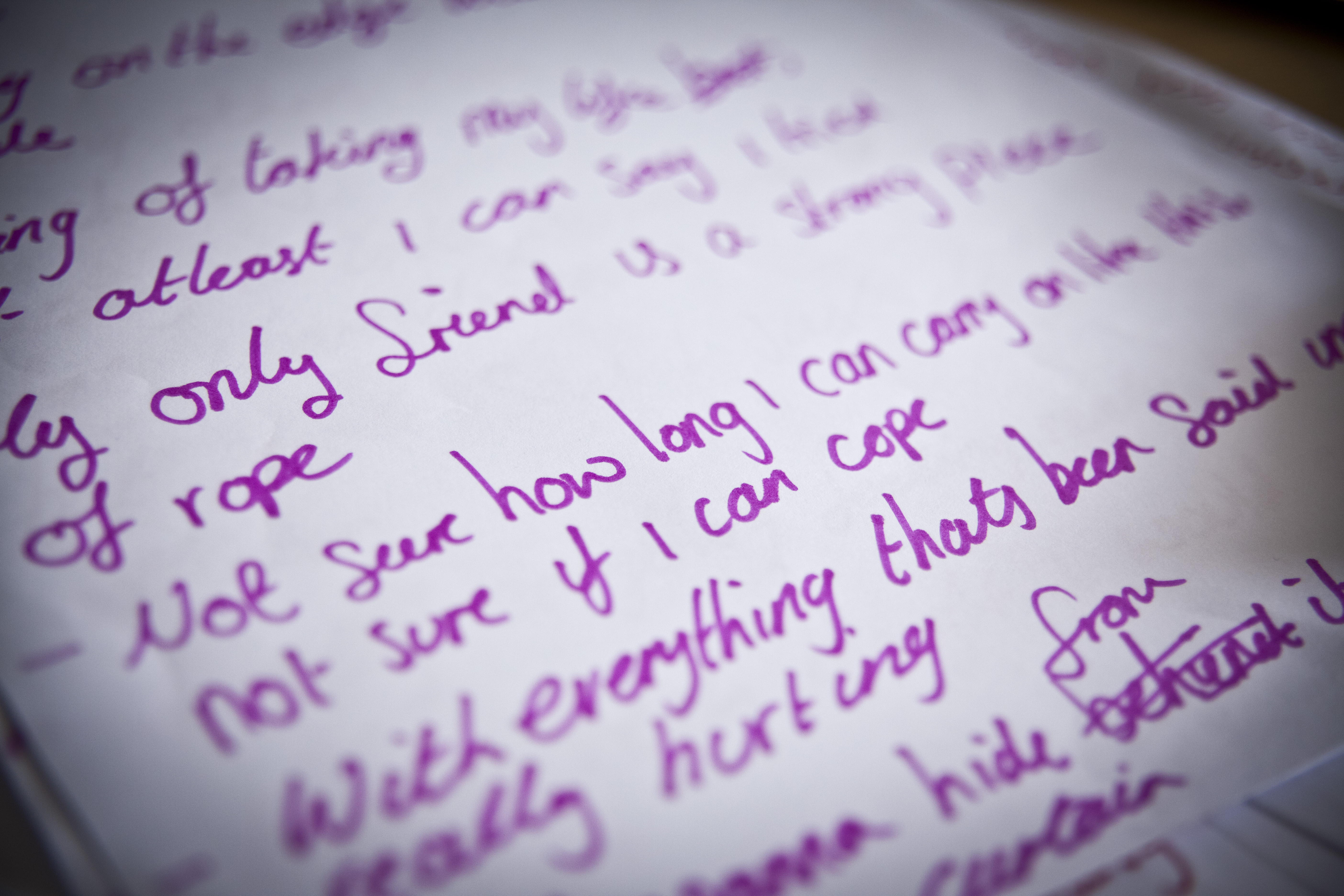 CARE STORY PAPERWORK IMAGE_1