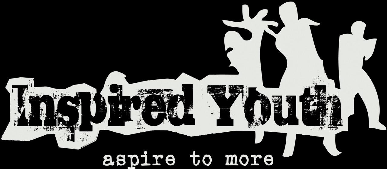 Inspired_youth___for_webv