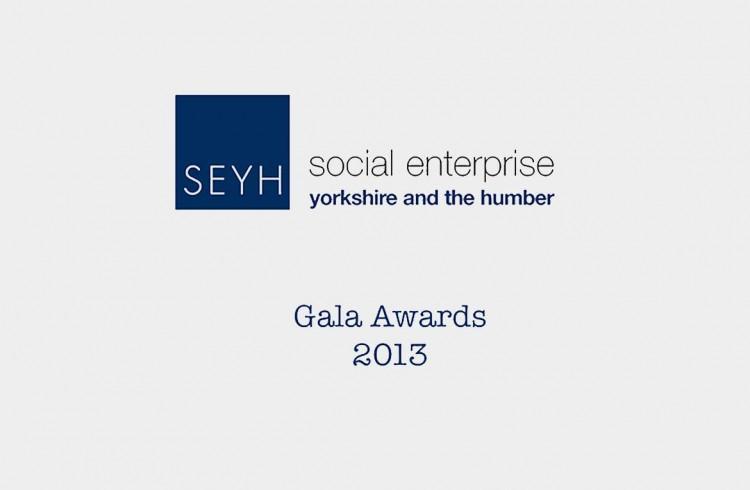 social-awards-2013